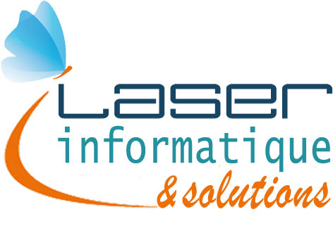 Laser informatique et solutions